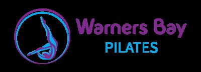 warners-bay-logo